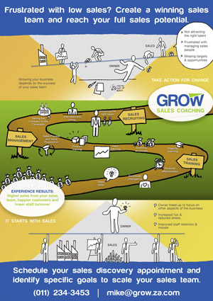 Grow-Infographic-icon