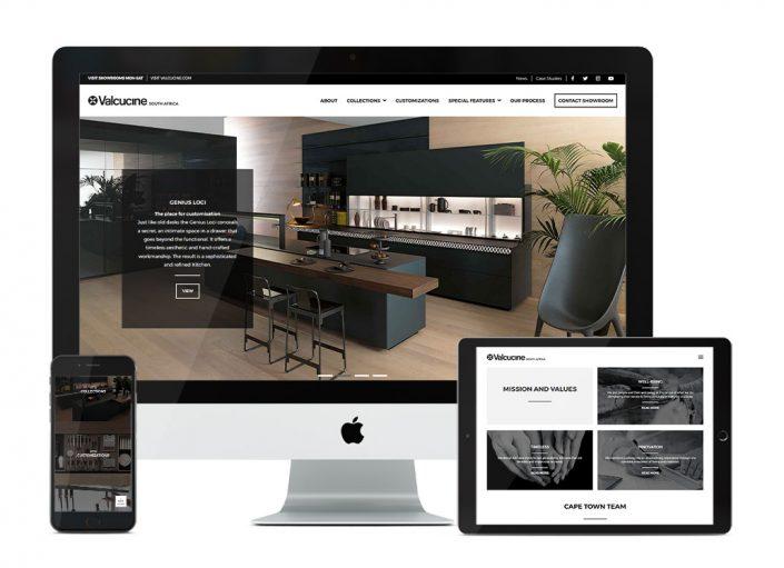 Home Creative Engineering Studio
